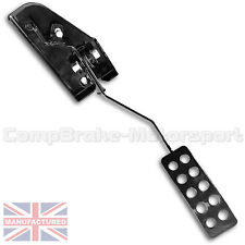 Citroen C2 Accelerator Top Mounted Cable Pedal Box – 1-Pedal CMB6079-BOX