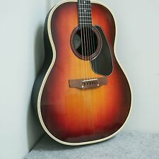 Applause by Ovation AA24-1 Acoustic Guitar