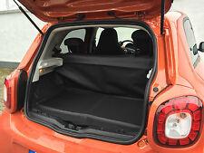 Kofferraumschutz Abdeckung Hundedecke smart forfour 453 Hundeschutzdecke NEU OVP