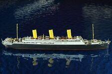 Imperator  Hersteller CSC 1 ,1:1250 Schiffsmodell