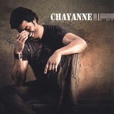 Cautivo [SONY XCP CONTENT/COPY-PROTECTED CD], Chayanne, New Enhanced