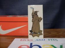 Vintage Original OG 1970's Nike Shoes Sticker 4 different stickers available