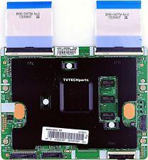 BN95-01951A Samsung LED TV T-Con board for model UN65JU7500FXZA