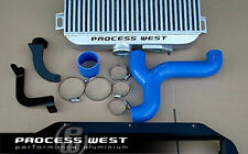 PROCESS WEST Subaru WRX / STI GC8 MY99-00 Top Mount Intercooler Kit