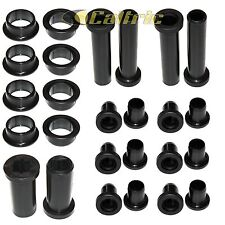 REAR SUSPENSION BUSHINGS KIT Fits POLARIS SPORTSMAN 700 4X4 Twin 2003 2004 2005