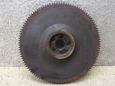 73-76 BMW R90/ R100/7 STARTER GEAR/ FLY WHEEL