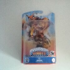 Skylanders Giants Swarm New & Boxed Works On Superchargers Rare