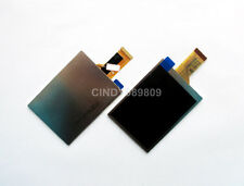 NEW LCD Screen Display REPAIR PART for Nikon Coolpix S3100 REPLACEMENT