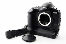 Canon EOS-1V HS 35mm SLR Film Camera Body [Excellent++]FreeShip From Japan[1174]