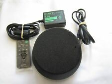 Sony SA-NS300 Wireless DLNA Speaker