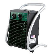 Dr. Infrared Heater 3000-watt DR-218 Greenhouse Heater