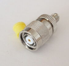 SMA-TNC RP-SMA jack female to RP-TNC male plug RF adapter connector