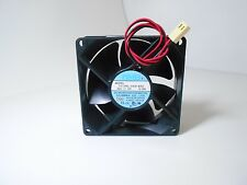 NMB 3110KL-05W-B50 fan 24V 0.15A 80*80*25mm 2pin