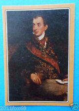 f figurines cromos cards figuren picture cards figurine risorgimento italiano 39