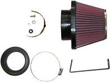K&N 57i INDUCTION KIT FOR BMW 316i 316Ci 1.6 2001-2005 57-0538
