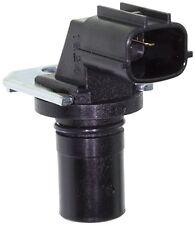 Auto Trans Speed Sensor MAZDA 2 3 5 6 PROTEGE CX7 -  SU14000