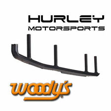 "WOODY'S Trail Blazer IV 6"" Carbide SIMMONS FLEX TSM4-7000"