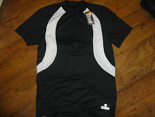 New Mens cycling jersey - size L 42/44