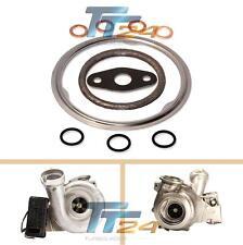 Verrouillage-Kit turbo # BMW = x3 x5 x6 3,0d xd xdrive 197ps-235ps 758352-5026s 758353