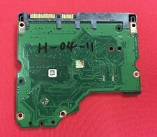 PCB - Seagate SATA Hard Drive Disk HDD ST31000528AS ST31500541AS