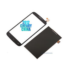 Parts For Alcatel One touch Pop C7 7041 7041D LCD Monitor Touch Screen Digitizer