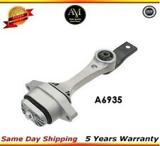 Engine Motor Mount Rear Torque 1.8L,1.9L, 2.0 L,2.8 L For Volkswagen Seat Audi