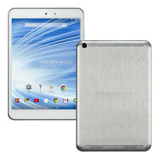 """Insignia Flex Elite 7.85"""" 16GB Android 5.0 Tablet NS-P16AT785HD"""
