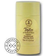 Taylor of Old Bond Street Sandalo Depilazione Stick 75 ml (01062)