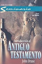 Introducción al Antiguo Testamento (Spanish Edition)-ExLibrary