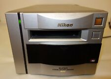 Nikon Super CoolScan  LS-8000 ED Film Scanner