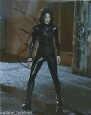 Kate Beckinsale Underworld Autographed Signed 8x10 Photo COA #3