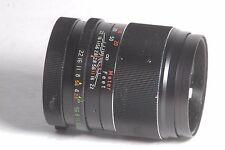 Vivitar Auto Telephoto 135mm f/2.8 Camera Lens T4 Mount