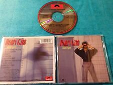 Robin Gibb - Secret Agent CD