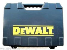 Dewalt Case For DC825,DC827,DW056,DC820,DC823,DCF826 Impact Wrench 18V 18 Volt