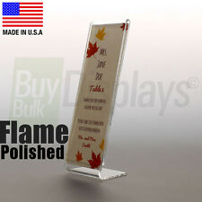 150 Museum Quality 2x6 Photo Booth Frames, Made in USA, Non-Imported