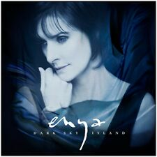 Enya - Dark Sky Island - New Deluxe CD Album