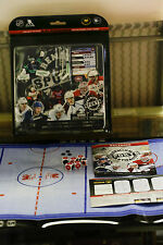"""Imports Dragon 2.5"""" Hockey Figs Starter Set for the Game"""