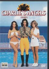 Charlie's Angels - L'inizio (1978) DVD
