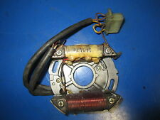 POLARIS INDY 500 STATOR MAGNETO USED SEE PICS TO COMPARE