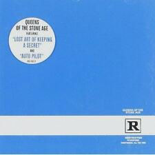 Queens Of The Stone Age - R / INTERSCOPE RECORDS CD 2000