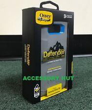 OtterBox DEFENDER Case Samsung Galaxy S8 PLUS  Marathoner 77-54583