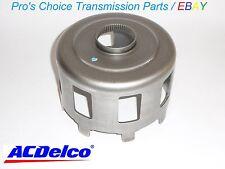 *New* 2001- On AC Delco Bearing Style Reaction Drum/ Sun Shell 4L60E 4L65E 4L70E