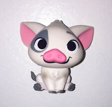 Funko Mystery Minis Moana PUA the PIG SITTING 1/12 New