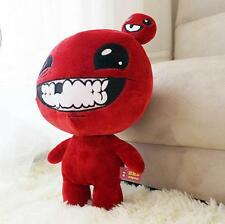 The Binding of Isaac Soft Plush Toy Doll 35cm Lovely