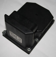OEM BMW 3 series E46 Xdrive ABS DSC Brake Control Unit Module 0265950003