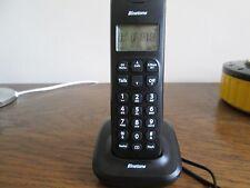 Binatone Icarus 2100 Teléfono Inalámbrico Con Manual En Caja