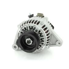 New* For Toyota Camry MCV20R Vienta V6 1MZ-FE Alternator