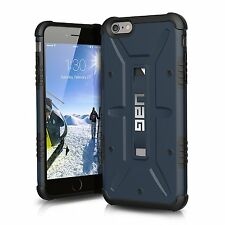 UAG iPhone 6 Plus / iPhone 6s Plus Feather-Light Composite [SLATE]