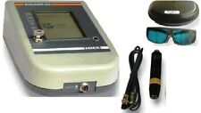 Therapy  Laser - Cold  Laser Therapy Low level Laser with IR probe 300mW K 14C