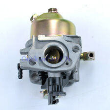 Troy Bilt MTD Cub Cadet Snow Blower Carburetor 951-10638A 951-14026A 951-14027A